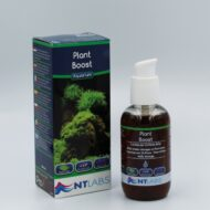 NT Labs Aquarium Plant Boost 9