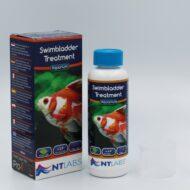NT Labs Aquarium Swimbladder Treatment14