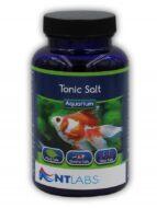 NT Labs Aquarium Tonic Salt