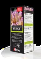 Nopox 500Ml Box