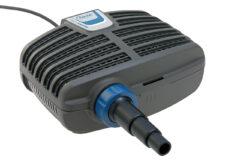 Oase AquaMax Eco Classic 5500 Pond Pump