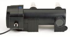 Oase Vitronic 18W UVC Clarifier