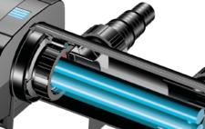 Oase Vitronic UVC Clarifier