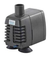 Oase OptiMax 500 Aquarium Pump