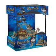 Pirates Kit Box Render