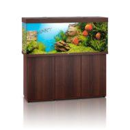 Juwel Rio 400 Aquarium & Cabinet Set