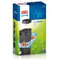 Juwel SeaSkim 500l Skimmer