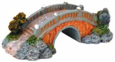 Small Bridge 'Brick' (9.5 x 4.5 x 3 cm)