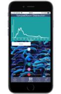 Tmc Photon App1