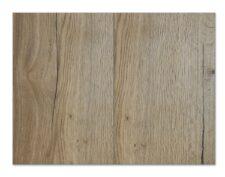 Texture Natural Halifax Oak