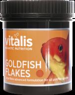 Vitalis Goldfish Flakes 15