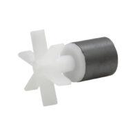 Nano Impeller