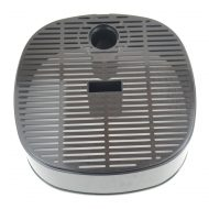 Filter Media Basket Cover
