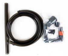 AquaManta EFX 1200/1500/1500'U' Complete Inlet Set