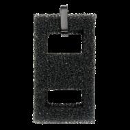 Filter Block