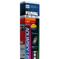 Fluval Aquasky LED 30W
