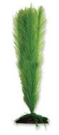 AquaManta Plastic Plant 30cm Green Brazillian Milfoil