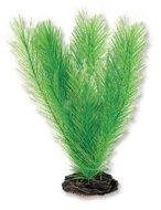 AquaManta Silk Plant-Milfoil Green 40cm