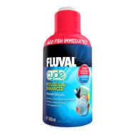 Fluval Cycle Biological Enhancer (250ml)