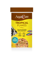 AquaCare Tropical Flakes (100g)