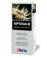 Red Sea Aiptasia-X (250ml)