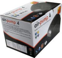 Aqua Range 'Aqua Air' Air-Pump 4