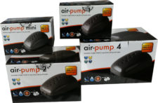 Air Pumps Compilation1003