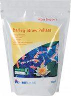 NT Labs Algae Stopperz - Barley Pellets (2.5L)