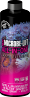 Microbe-Lift All-In-One (473ml)