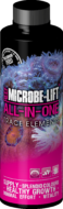 Microbe-Lift All-In-One (236ml)