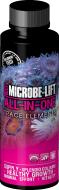 Microbe-Lift All-In-One (118ml)