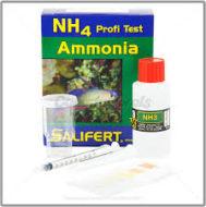Salifert Ammonia Profi-Test