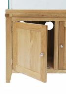 Aq100D Cabinet 1441635355