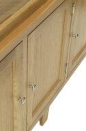Aq150D Cabinet 1441636292