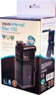 Aqua Range 'Aqua Internal' 100 filter