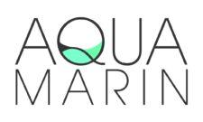 Aqua Marin Logo1001