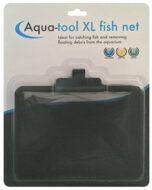 Aqua Range Aqua-tool XL Fish Net