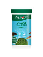 AquaCare Algae Wafers (200g)