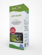 Aquacare Anti Algae