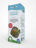 Aquacare Anti Fluke