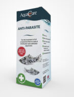Aquacare Anti Parasite