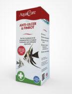 Aquacare Anti Ulcer