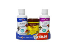 AquaCare Value Pack