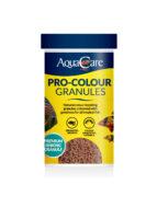 AquaCare Pro-Colour Granules (550g)