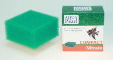 Aqua Pearl 'Compact' Nitrate Filter Foam