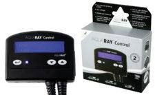 TMC AquaRay Control - 2 Channel