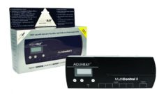 TMC AquaRay Multi 8-Channel Controller