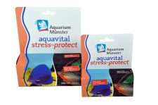 Aquarium Münster Aquavital Stress-Protect (anti-stress - 100ml)