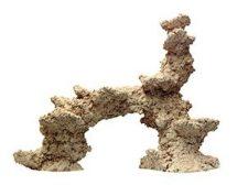 "Arka Reef-Ceramic Arch ""Extra"""