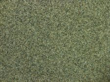 Aqua Range 'Aqua-Substrate' - Speckeled Sand (20kg)